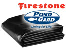 Firestone PondGuard