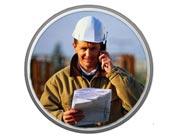 Contractor Directory