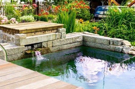 choosing-a-style-formal-pond