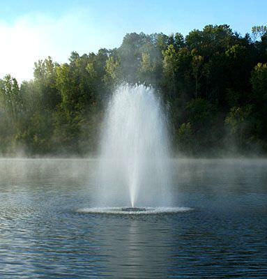 Shop Large Fountains